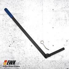 EWK BMW Mini Cooper Serpentine Belt Tool Kit W11 2001-2006 Engine S/W 11