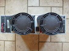 HP Array Storage MSA30 U320 Drive Enclosure 14 Bay 302970-B21 Excellent Unit