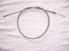 New Yamaha DT DT1 DT3 RT1 RT2 RT3 clutch cable