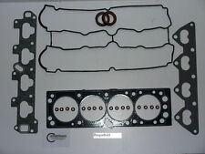 Zylinderkopfdichtung SATZ Opel Corsa D 1.6 Turbo