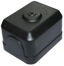 Luftfilter Abdeckung passt HONDA GX140 GX160 GX200 Motor