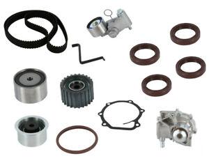 Continental Engine Timing Belt Kit PP304LK3