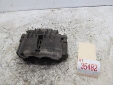 99 00 01 02 MUSTANG LEFT DRIVER FRONT WHEEL BRAKE CALIPER OEM 22005
