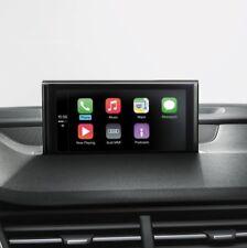Original Audi A4 A5 Q5 Nachrüstung Audi smartphone interface MMI Audi