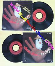 LP 45 7'' WEYMAN CORPORATION Elle m'a coince Le doigt 1977 france no cd mc dvd