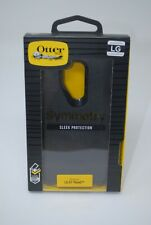 New listing Otterbox Symmetry Lg G7 ThinQ Phone Case