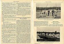 Preußisches Garde-Pionier-Bataillon Historische Manöver Aufnahmen 1898