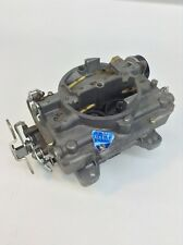NOS CARTER AFB CARBURETOR 3266S 1961-1962 PONTIAC TEMPEST 4 CYL SUPER DUTY ENG