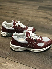 d3c33287f0aa New Balance 498 Athletic Shoes for Men for sale   eBay