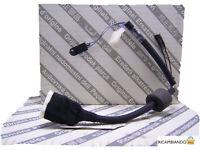 Sensore Temperatura Esterna Fiat 500 Grande Punto Punto Evo 71753245