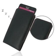Cover e custodie Per ASUS ZenFone 6 in pelle per cellulari e palmari