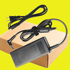 AC Adapter For HP Pavilion 17-f 15-p Series Notebook Power Supply Cord Charger