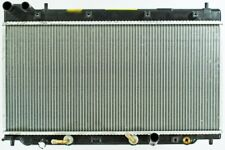 Radiator For 2007-2008 Honda Fit 1.5L 4 Cyl 8012955 Radiator