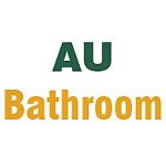 AUBathroom