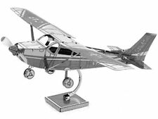 Aviones de radiocontrol