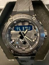 Reloj Casio G-shock GST-B200TJ-1AER Tai Chi Limited Edition, G-steel, Bluetooth,