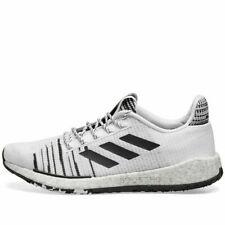 Adidas X Missoni pulseboost Hd Blanco, Negro y Gris Stock Limitado EG2645