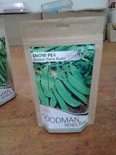 200 gram snow snowie pea seed, vegetable seeds
