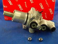 New OE TRW Brake Master Cylinder for BMW Z8 2000-03 Ranger Rover 03-05 - PMN219