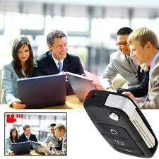 Mini car keychain DVR detection camera video security recorder