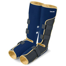 Beurer Fm150 Compression Leg Therapy