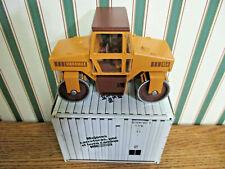 Case W854 Vibromax Compactor By Conrad 1/35th Scale