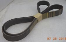 John Deere Oem V-Belt, P/N R133699