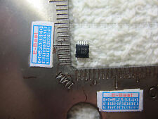 1x RT8268G RT8268GF AD=EF AD=EC AD=ED AD=EE AD=CM AD=xx RT8268GFP MSOP10 IC Chip