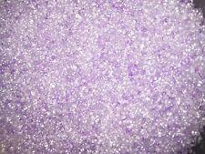 Hyacinth Home Fragrance Scent Aroma Beads 1/2 lb Potpourri
