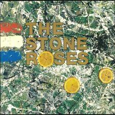 STONE ROSES, The - The Stone Roses - Vinyl (LP)