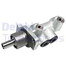 Brake Master Cylinder DELPHI Fits OPEL VAUXHALL Astra F Van Kadett E 558058
