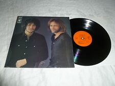 ILLINOIS SPEED PRESS-duet '70 DUTCH LP ORIG+LAM. U.S POP PSYCH / PSYCH ROCK