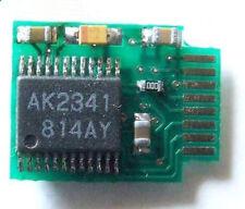 TSU-8 CTCSS Decoder Module For Kenwood TH-22 TH-42 TH-79 TM-733 TM-251 TSU8 TM73