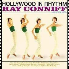 Hollywood In Rhythm/Broadway von Ray Conniff (2011)