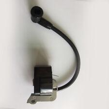 Ignition Coil For STIHL FS55 FS55C FS46 FC55 FS38 FS45 FS55 HL45 HS45 Module USA