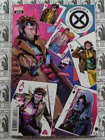 Powers of X (2019) Marvel - #5, Schiti Character Variant, Hickman/Silva, NM