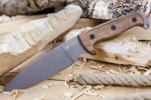 Das Messer Kizlyar Supreme Shark PGK steel