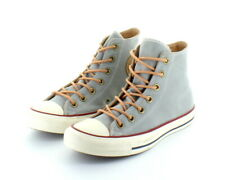 Converse All Star Chuck Taylor Hi Textile Dolphin Biscuit Gr. 37,5 / 38,5
