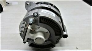 McFadden Alternator Wilson 90-04-7023 Reman 12 v., Ford Trucks B600, F600, L6000