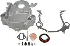 Timing Cover 635-101 Dorman (OE Solutions)