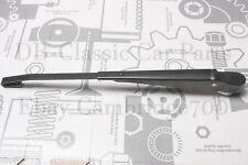 MERCEDES S W123 Modello T Tergicristallo per Lunotto Porta Parete Posteriore