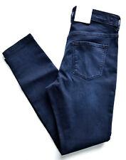MAC Jeans DREAM SKINNY GALLOON Stretch dunkelblau Röhre slim fit Gr.42 L 30  NEU 5018612b84