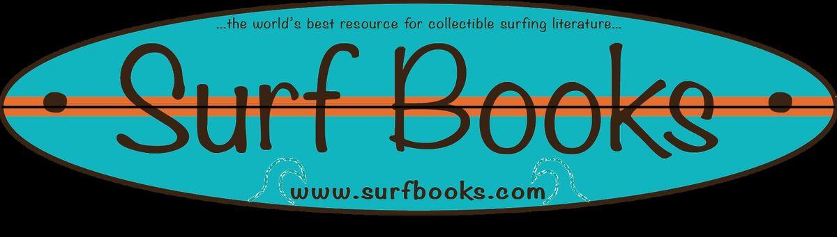 surfbooksandmagazines