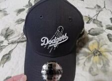 2020 NEW LA Kings Los Angeles Dodgers Night Special  Hat Cap 2/12/20