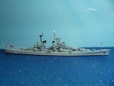 "Neptun Schiff 1:1250 US Kreuzer "" LOS ANGELES "" N 2343a OVP NEUHEIT"