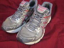 Asics T1F6N Running Shoes Women's Size 9 wc 12378