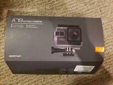 Apeman A79 20mp 4k Action Camera