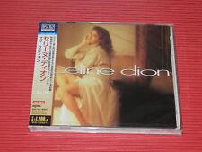 2018 JAPAN BLU-SPEC CD CELINE DION Celine Dion