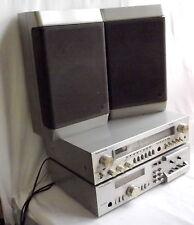 GRUNDIG BOX M 600 - R 1000 - CF 5000