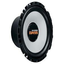 """Selenium 6MB11A 140w 6"""" car Speaker"""